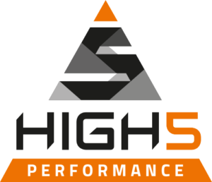 High5 Performance